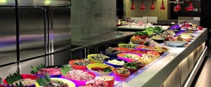 buffet ramadhan singapore