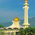 Waktu Solat Pulau Pinang