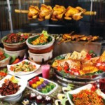 buffet ramadhan JB
