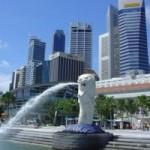 waktu solat singapore
