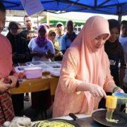 bazaar ramadhan pahang