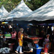 bazaar ramadhan terengganu