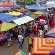 bazar ramadhan negeri sembilan